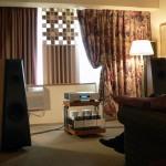 acoustique inovaudio
