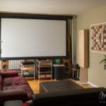 home cinema inovaudio