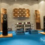 verity audio finn inovaudio