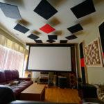 pyt audio inovaudio