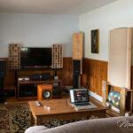 inovaudio acoustique